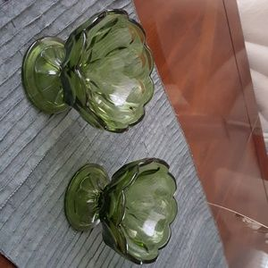 Other - Glass bowls